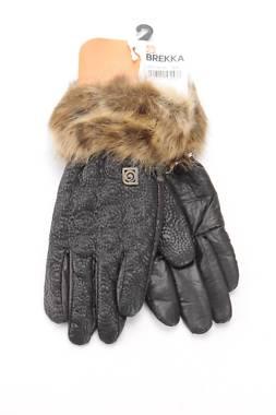 Ръкавици Brekka2