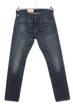 Мъжки дънки Ralph Lauren Denim & Supply1