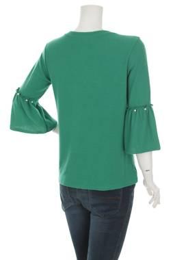 Дамска блуза Dioxide2