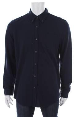 Мъжка риза Brooks Brothers1