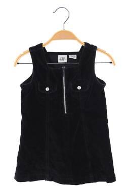Детска рокля Gap1