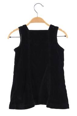 Детска рокля Gap2