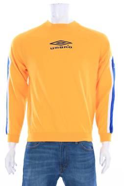Мъжка блуза Umbro1