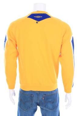 Мъжка блуза Umbro2