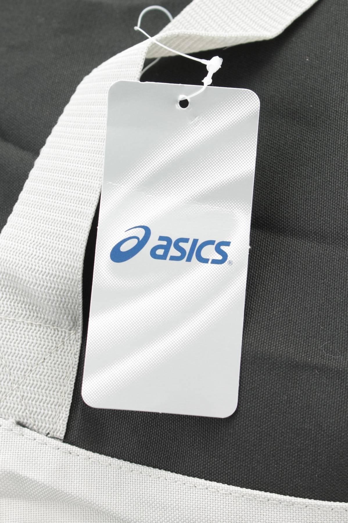 Спортен сак Asics3