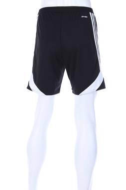 Мъжки шорти Adidas1
