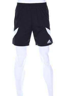 Мъжки шорти Adidas2