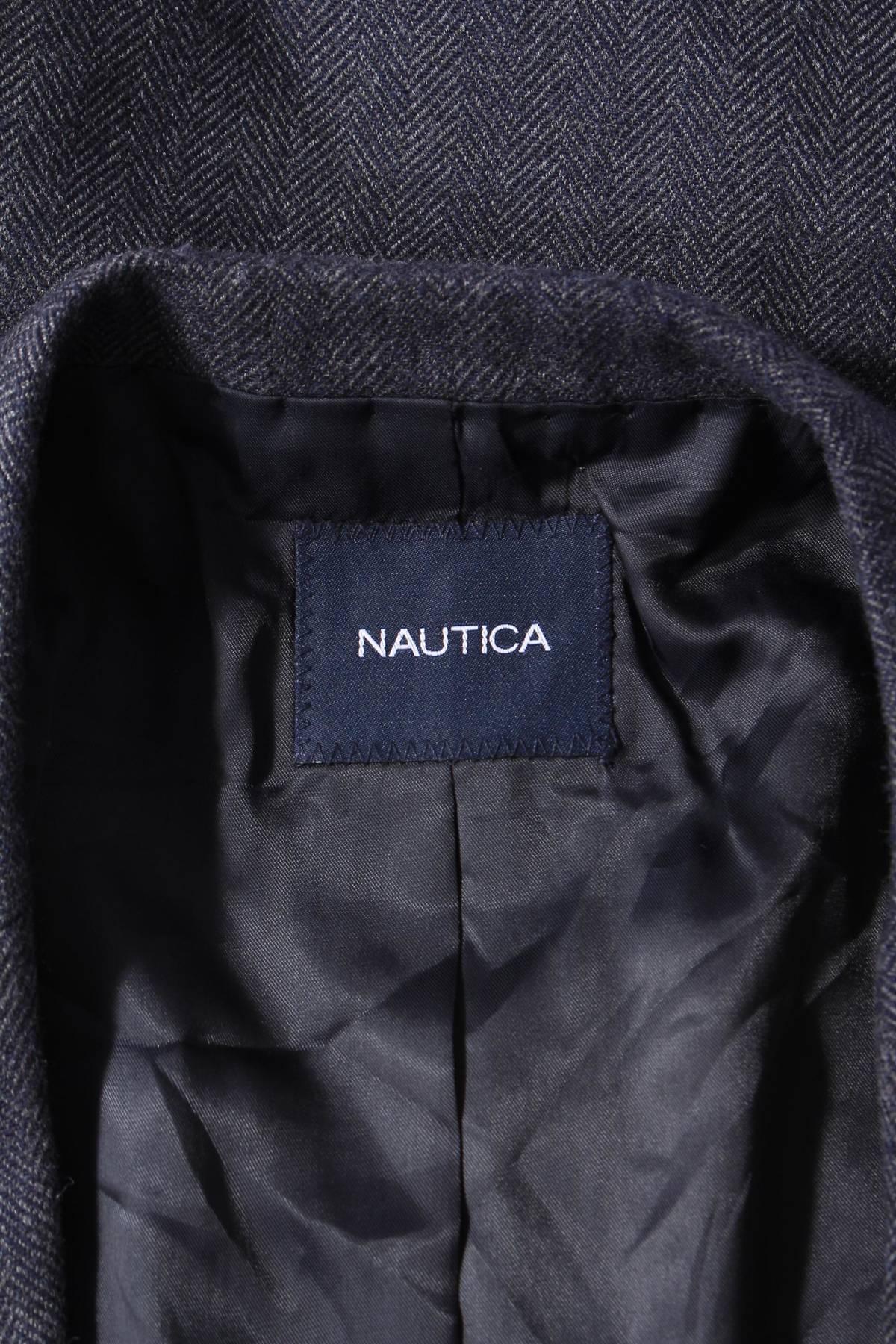 Мъжко сако Nautica3