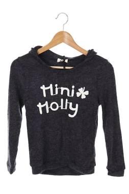 Детска блуза Mini Molly1