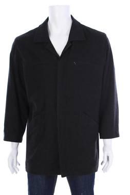 Мъжко палто Alfani1