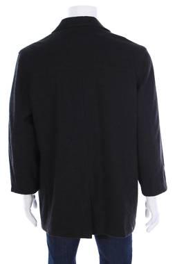 Мъжко палто Alfani2