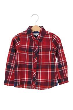 Детска риза Noppies1