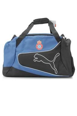 Спортен сак Puma1