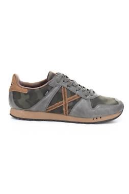 Мъжки обувки Munich1