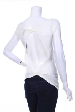 Дамска блуза Forever 181