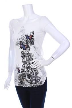Дамска блуза Forever 182