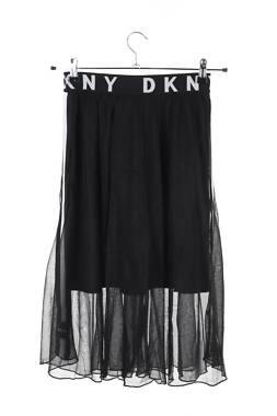 Детска пола DKNY2