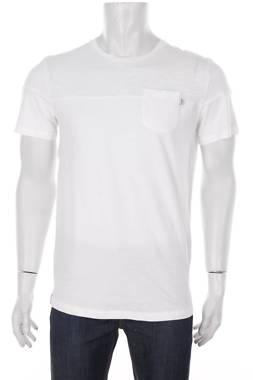 Мъжка тениска Tom Tailor1