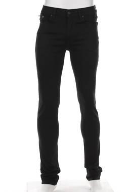 Мъжки дънки Karl Lagerfeld1