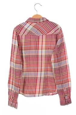 Детска риза H&M L.O.G.G.1