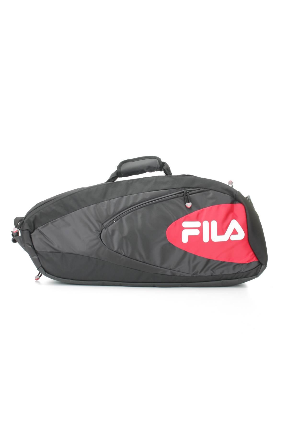 Спортен сак FILA1
