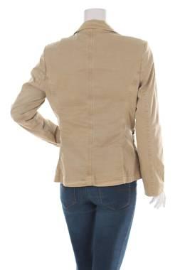 Дамско сако S.Oliver2