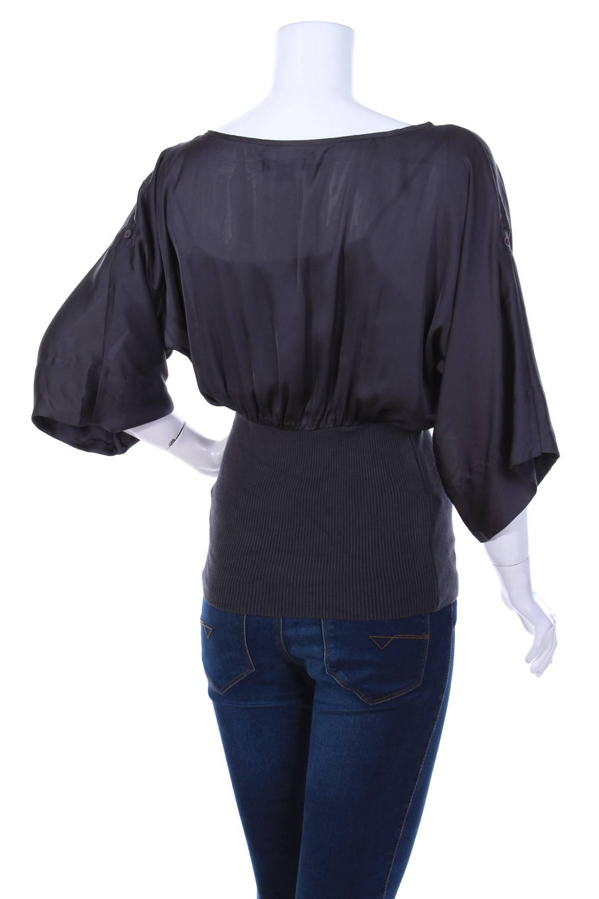 Дамска блуза XXI1