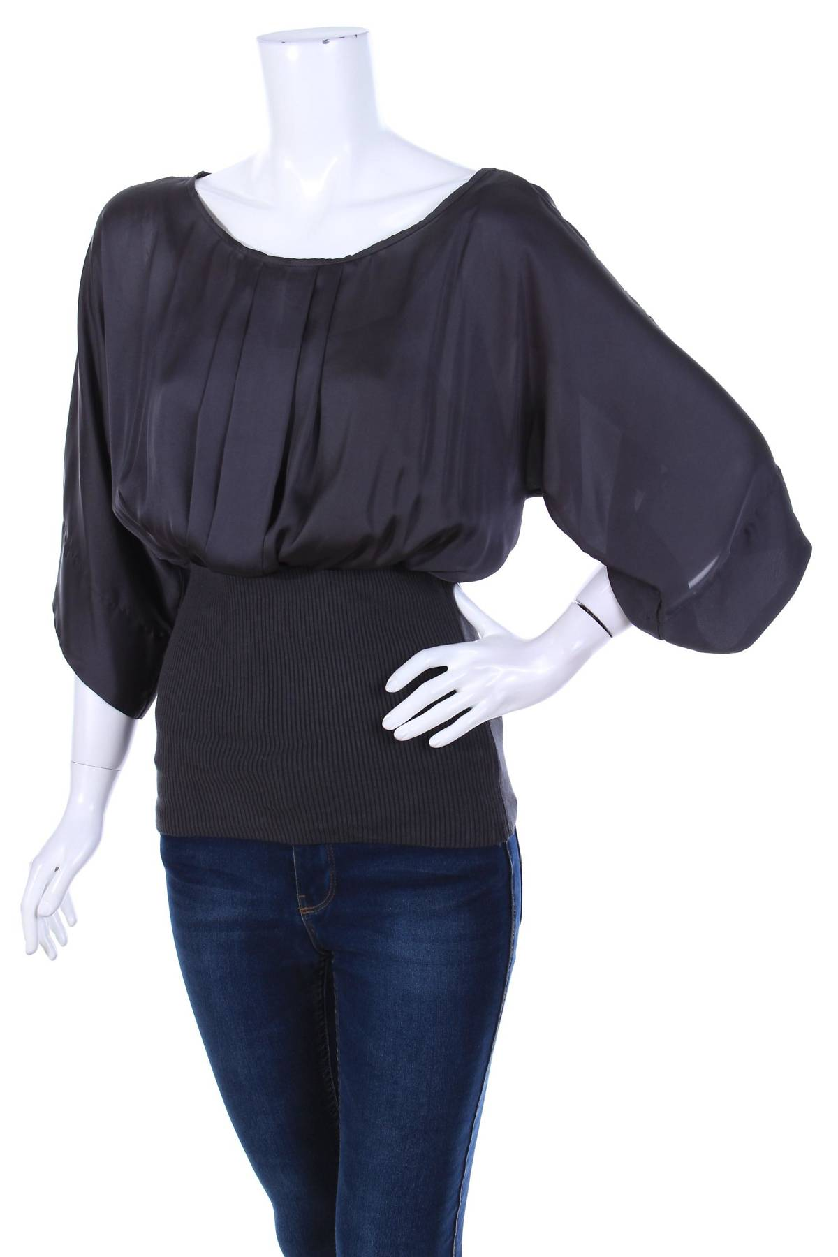 Дамска блуза XXI3