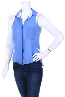 Дамска риза elevenses1