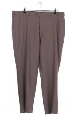 Мъжки панталон SAVANE1