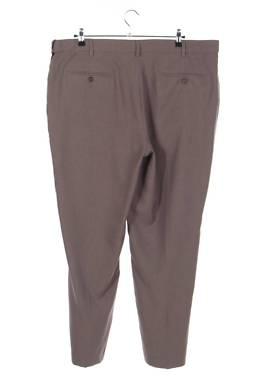 Мъжки панталон SAVANE2