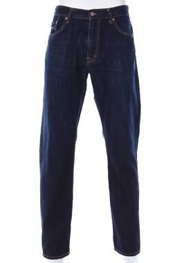 Мъжки дънки US Polo Assn.1