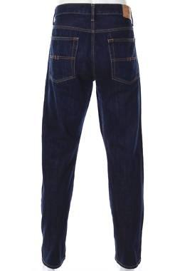 Мъжки дънки US Polo Assn.2
