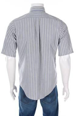 Мъжка риза 2