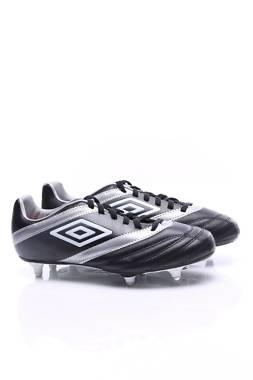 Футболни обувки Umbro1