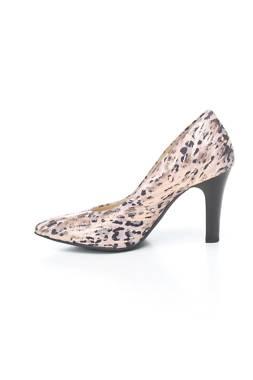 Дамски обувки Ara2