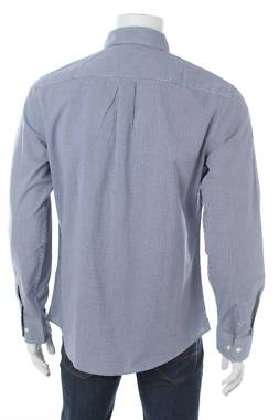 Мъжка риза Dockers2