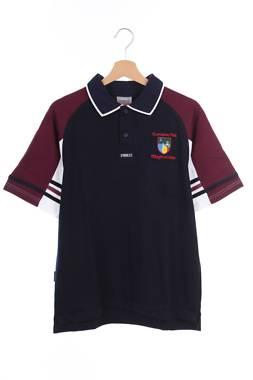 Детска тениска O'neills1