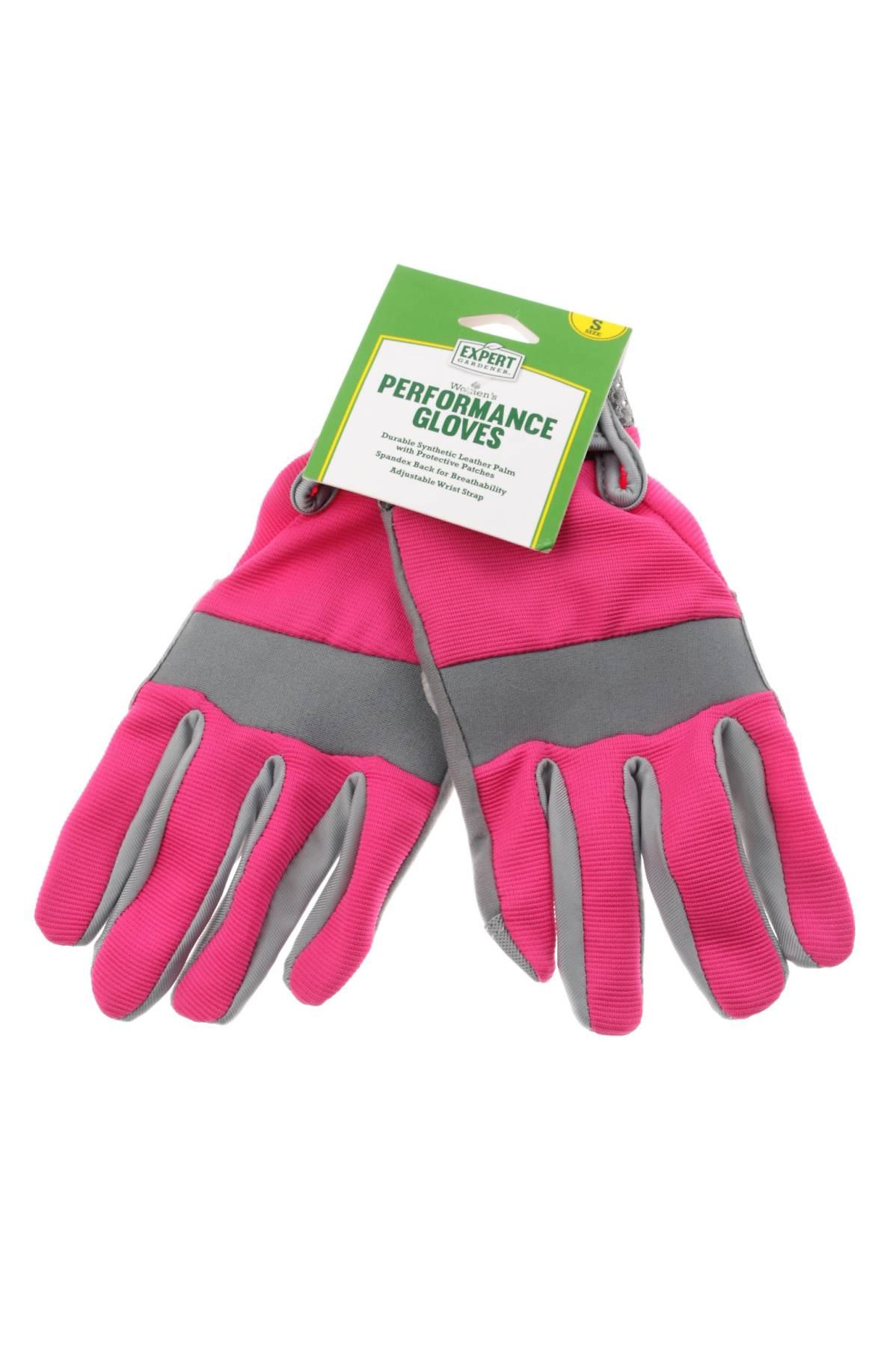 Ръкавици Expert1