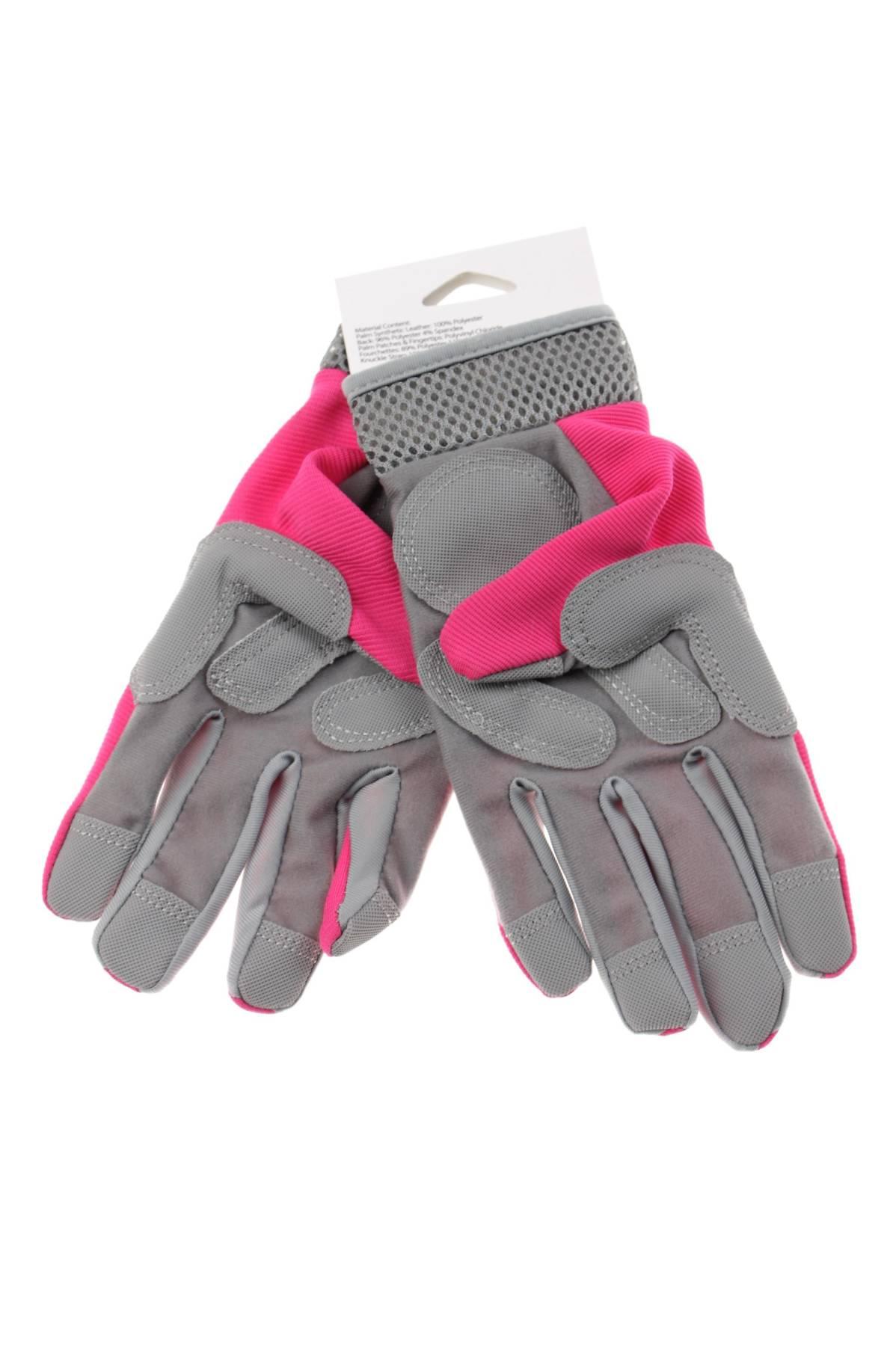 Ръкавици Expert2