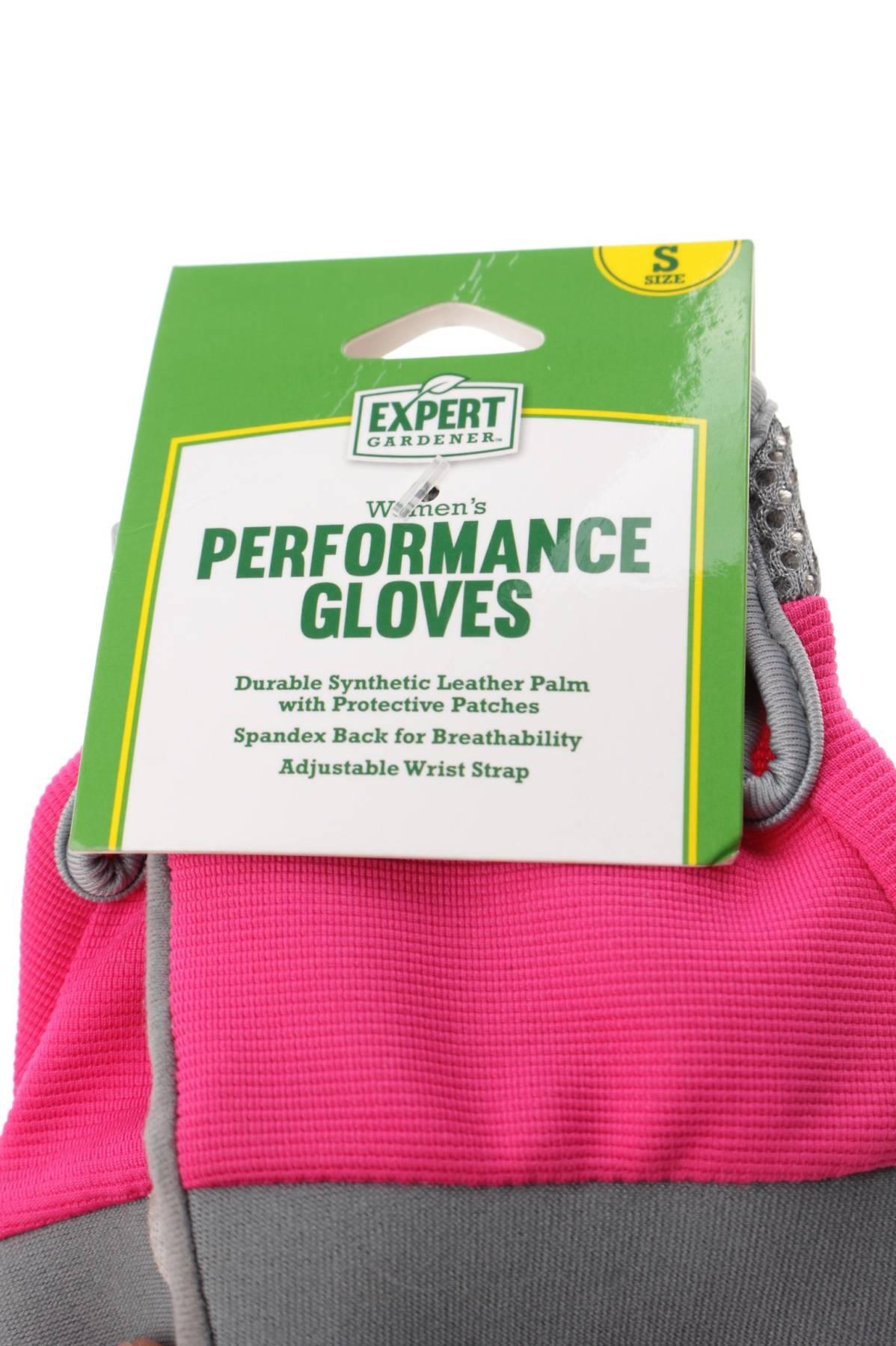 Ръкавици Expert3