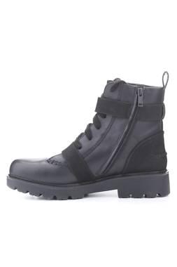 Мъжки обувки UGG Australia2