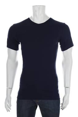 Мъжка тениска Polo Ralph Lauren1