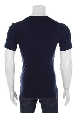 Мъжка тениска Polo Ralph Lauren2