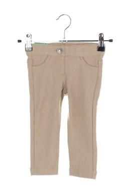 Детски панталон United Colors Of Benetton1