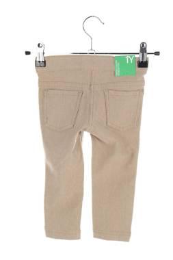 Детски панталон United Colors Of Benetton2