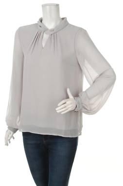 Дамска блуза Vero Moda1
