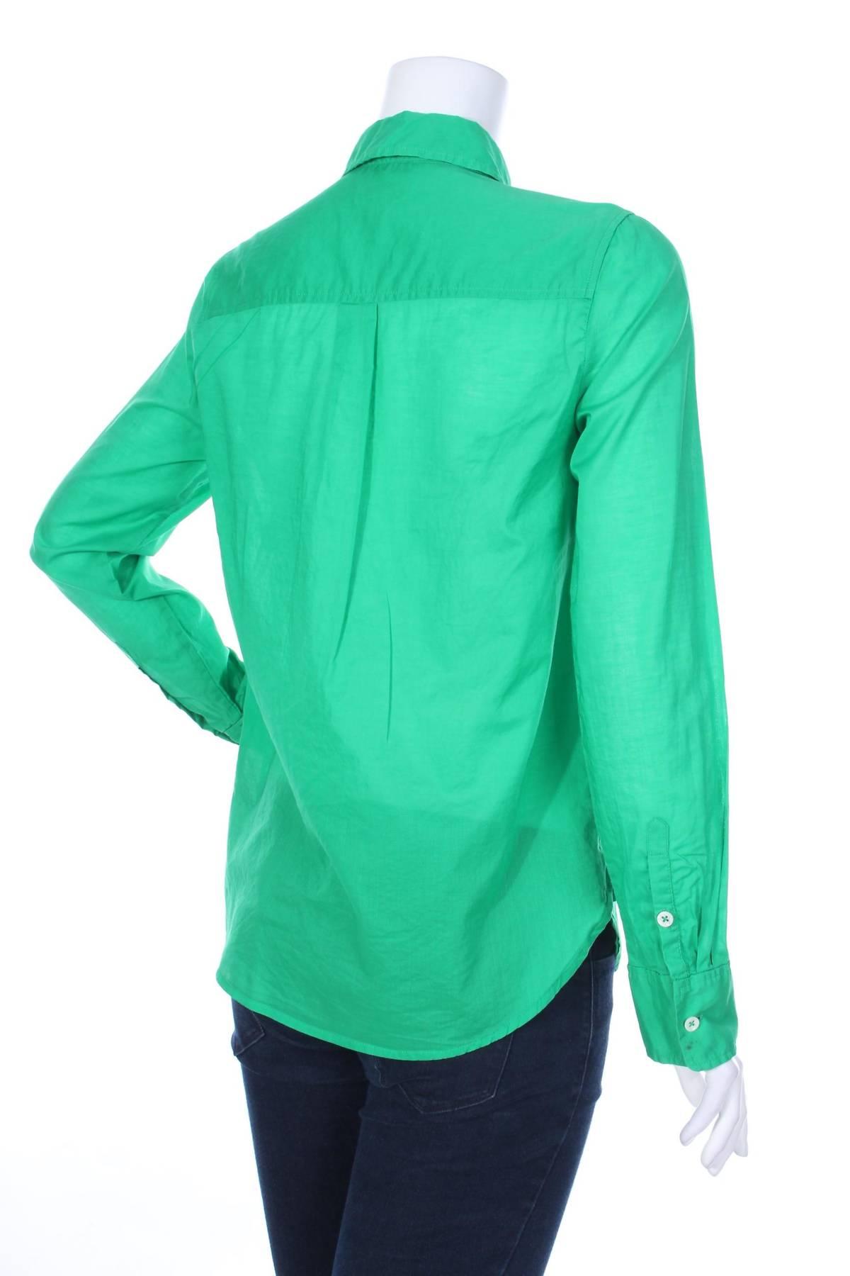 Дамска блуза J.Crew2
