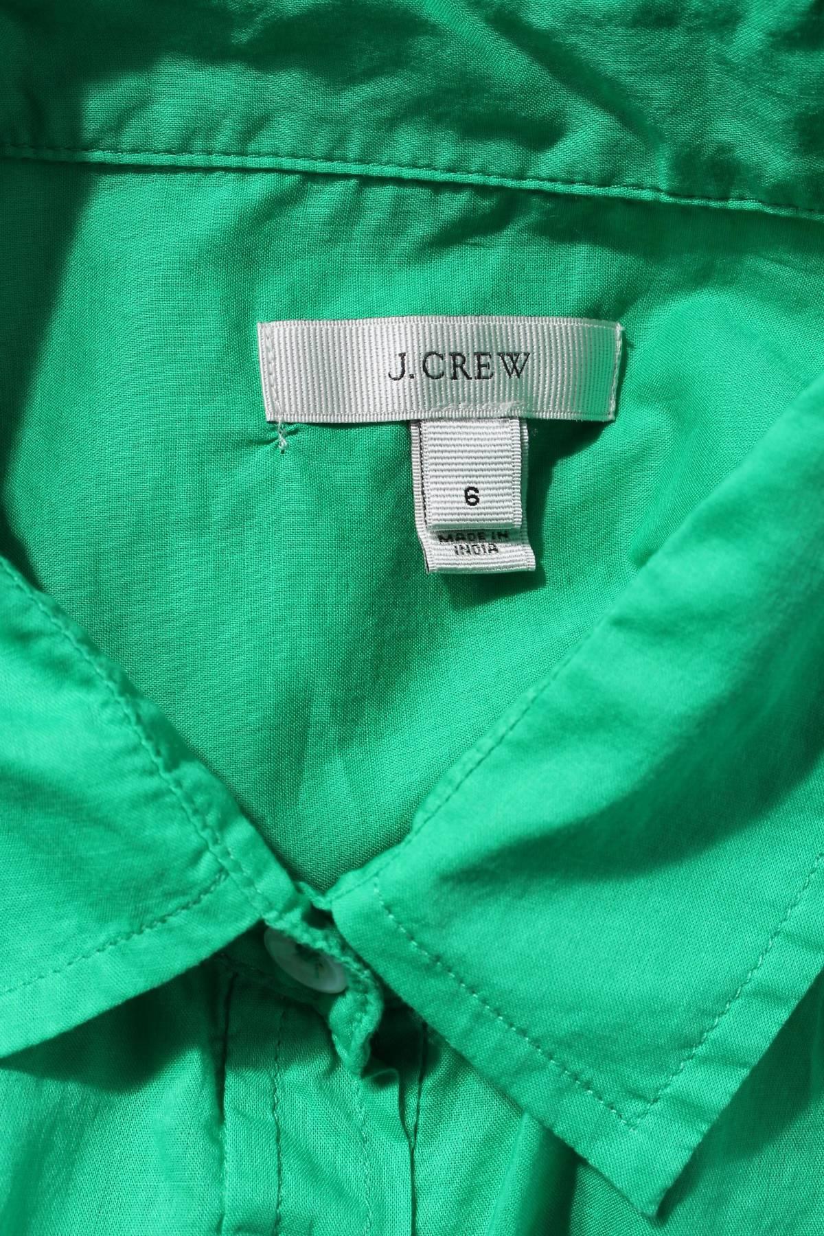 Дамска блуза J.Crew3