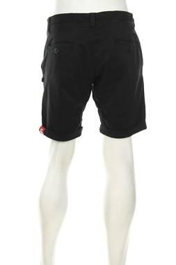 Мъжки къс панталон Alpha Industries2